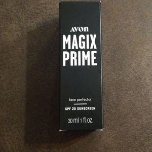 ⚡Avon Magix Prime Face Perfector